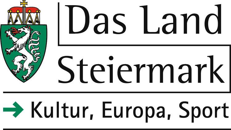 AIMS in Graz Fördergeber Land Stmk