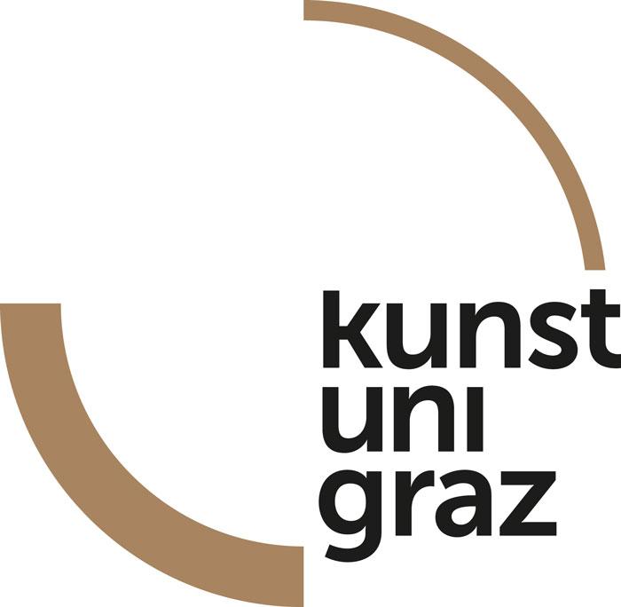 AIMS in Graz Partner KUG