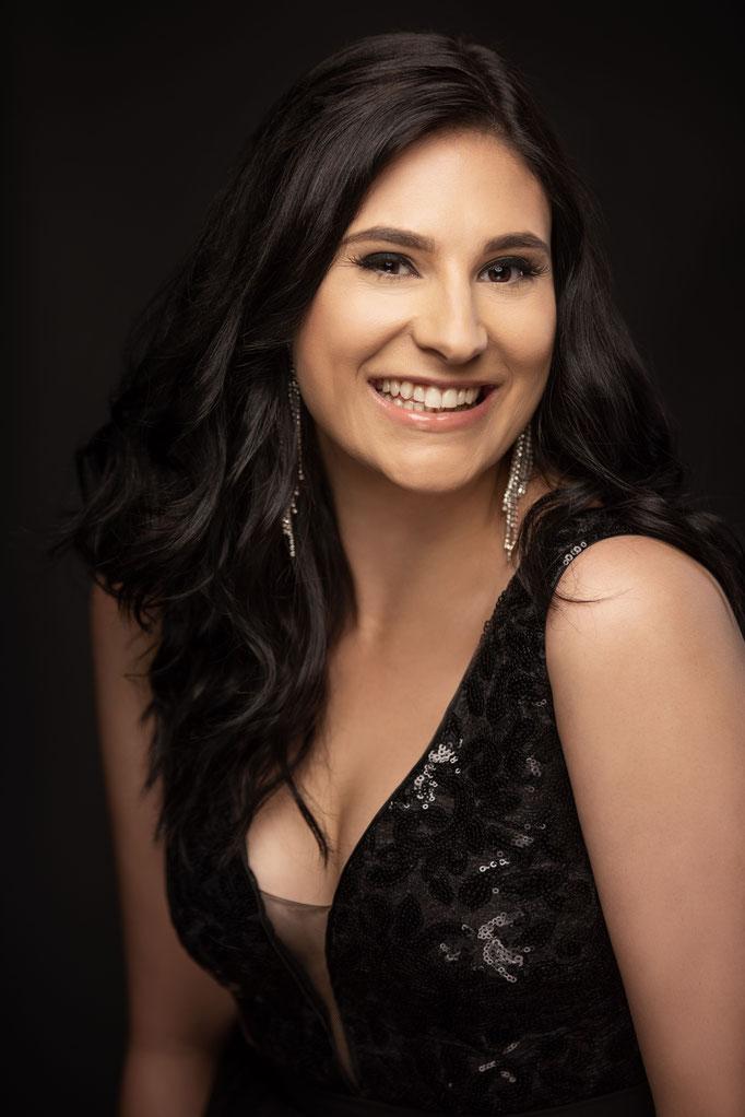 Corina Koller